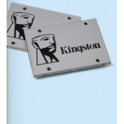 DISCO DURO SOLIDO SSD 240GB KINGSTON SSDNOW V300 SATA3