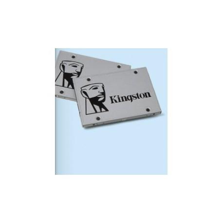 DISCO DURO SOLIDO SSD 240GB KINGSTON SSDNOW V300 SATA3