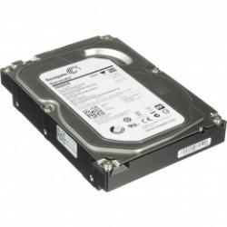 """DISCO DURO 3.5"""" SEAGATE 2TB SATA3 7200RPM 64MB 6GB-S"""