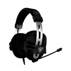 AURICULAR+MICROFONO GAMING THUNDERX3 TH30