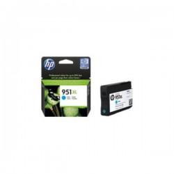 CARTUCHO HP 951XL CN046A CIAN 1500 PAGINAS