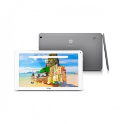 "TABLET SPC GLEE 10.1"" BT QC1.2A7/1G/16G/A5.1"