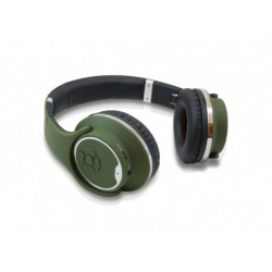Auriculares inalámbrico Bluetooth
