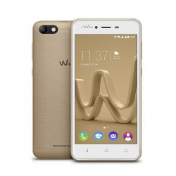 TELEFONO MOVIL WIKO JERRY MAX