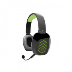 AURICULARES KEEP OUT X5 V2 7.1