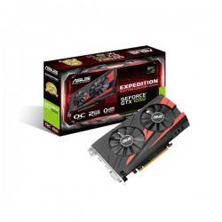 SVGA GEFORCE ASUS EX-GTX1050-O2G 2GB GDDR5