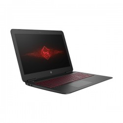 PORTATIL GAMING HP OMEN 15-AX003NS I7-6700HQ-8G-1T-GTX960M-15