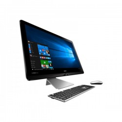 PC AIO ASUS ZN240ICUK I5-7200U-8G-1T-23.8-W10