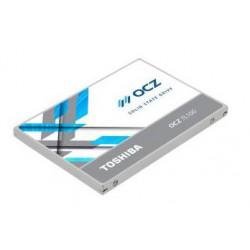 DISCO DURO SOLIDO SSD OCZ 120GB TL100 SATA3