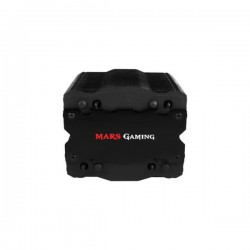 VENTILADOR MARS GAMING MULTISOCKET