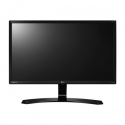 "MONITOR 21.5"" LED LG 22MP58VQ-P IPS HDMI-DVI-VGA"