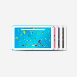 TABLET SPC BLINK 10.1 1-16 COOL WHITE