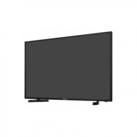 """TELEVISION 39"""" HISENSE H39N2110C LED FULLHD"""