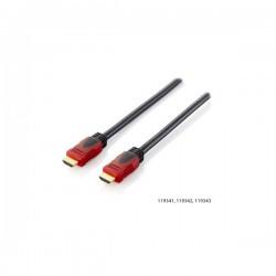 CABLE HDMI 2.0 EQUIP M-M 1M ETHERNET