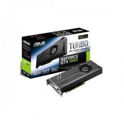 GEFORCE ASUS STRIX GTX1080-8G GDDR5