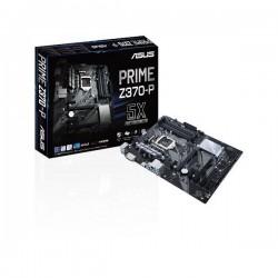 PLACA BASE 1151 ASUS PRIME Z370-P ATX-DDR4-3.1-M.2-HDMI
