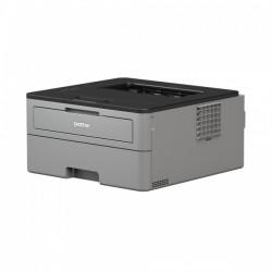 IMPRESORA LASER BROTHER HL-L2310D LASER USB DUPLEX