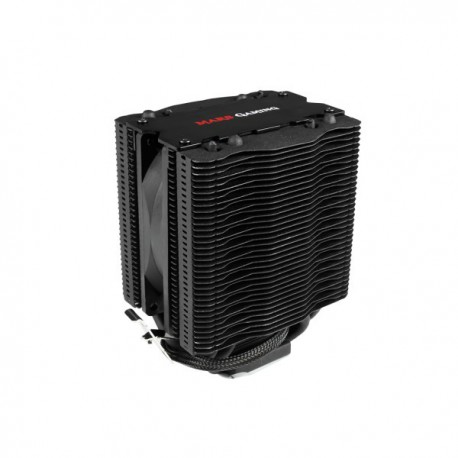 VENTILADOR MARS GAMING MULTISOCKET AM4