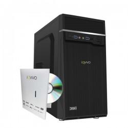 PC IQWO RYZEN 3