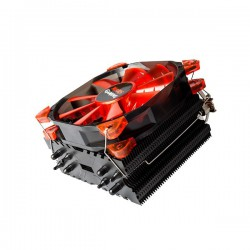 VENTILADOR MARS GAMING MULTISOCKET AM4 LGA2066