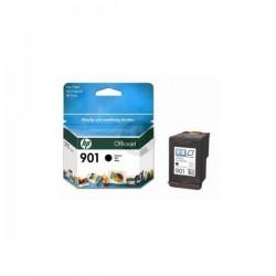 CARTUCHO HP 901 CC653AE NEGRO