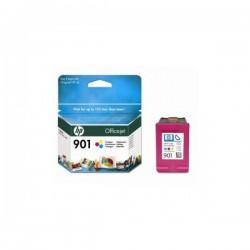 CARTUCHO HP 901 CC656AE COLOR