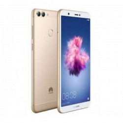 "TELEFONO MOVIL HUAWEI P SMART 4G ORO 5.65""-OC2.3-3GB-32GB"