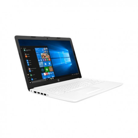 PORTATIL HP 15-DA0143NS I3-7020U-8G-256SSD-15.6-W10 BLANCO