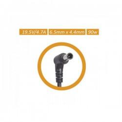 ALIMENTADOR APPROX 90W SONY 6.5*4.4MM