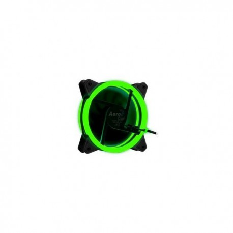 VENTILADOR AEROCOOL REV 120X120 RGB