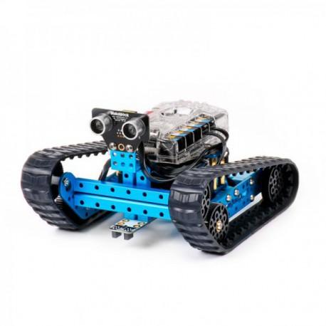 KIT ROBOTICA SPC MAKEBLOCK RANGER