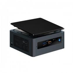 PC MINI INTEL NUC CORE I3-8109 HDMI-WLAN-USB3-M2