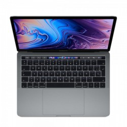 ULTRABOOK APPLE MACBOOK AIR I5-1.6-8G-128SSD-13.3-OS