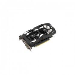 SVGA GEFORCE ASUS DUAL-GTX1650-4G 4GB GDDR5