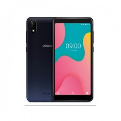 "TELEFONO MOVIL WIKO Y60 5.45""-QC1.3-16G-1GB"