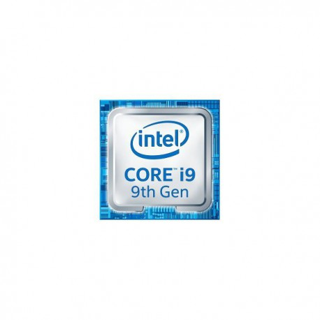 MICRO INTEL 1151 CORE I9-9900K 3.6GHZ 16MB 14NM