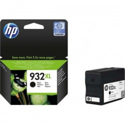 CARTUCHO HP 932XL NEGRO CN053AE OFFICEJET 6100