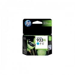 CARTUCHO HP 933XL CN054A CIAN