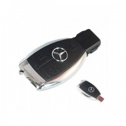 PEN DRIVE FIG.16GB MERCEDES BENZ
