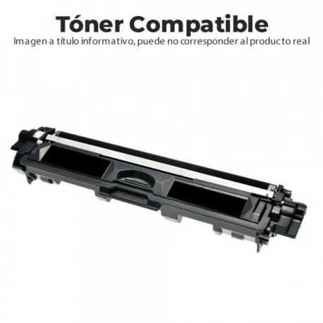 TONER COMPATIBLE BROTHER TN423 NEGRO