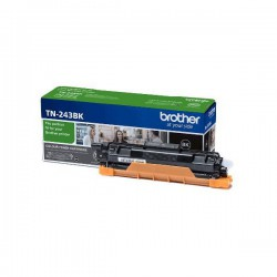 TONER BROTHER TN243 NEGRO 1000PG