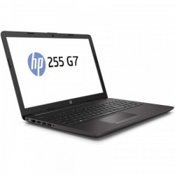 PORTATIL HP 255 G7 AMD A4-9125-8G-256SSD-15.6 WINDOWS 10