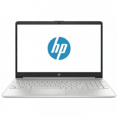 PORTATIL HP 15S-FQ1124NS I5-1035G1-8G-256SSD-15.6