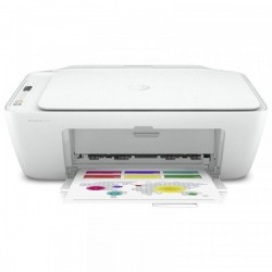 MULTIFUNCION HP DESKJET 2720 WIFI