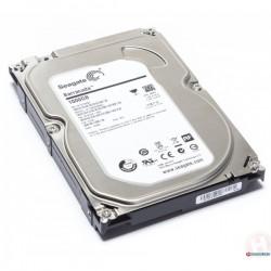 """DISCO DURO 3.5"""" SEAGATE 1TB SATA3 7200RPM 64MB 6GB-S"""
