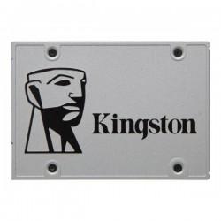 DISCO DURO SOLIDO SSD 120GB KINGSTON SSDNOW V300 SATA3