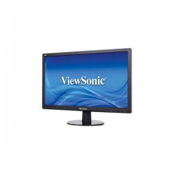 "MONITOR 18.5"" LED VIEWSONIC VA1917A VGA"