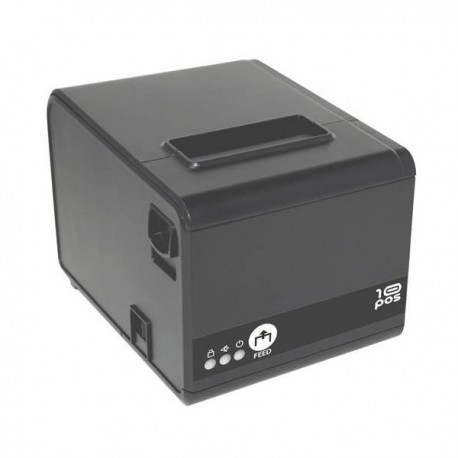 IMPRESORA TICKETS 10POS RP-10N TERMICA USB-RS232-ETH