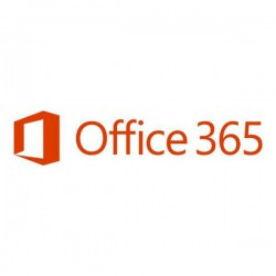MICROSOFT OFFICE 365 PERSONAL 1 US
