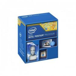 MICRO INTEL 1151 PENTIUM G4560 3.5 GHZ KABY LAKE